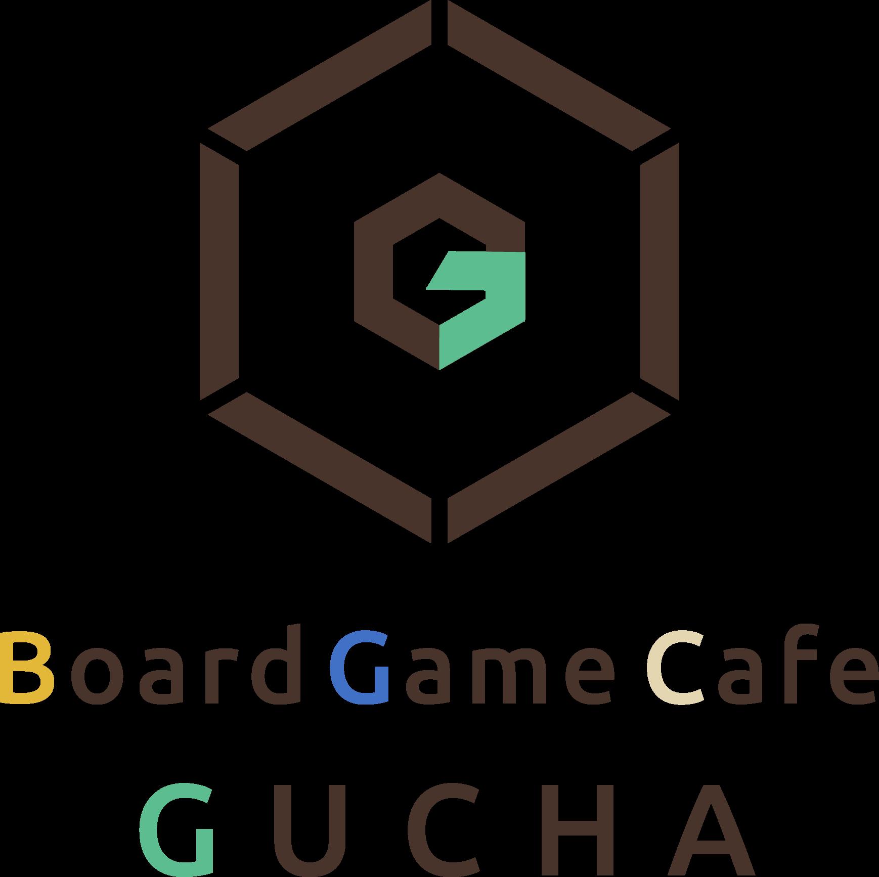 名古屋市西区のゲームカフェならボードゲームカフェグチャ